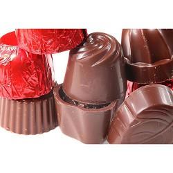 Chocolats à la liqueur de Cerise (150g)