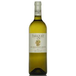 Tariquet Les Premières Grives 75cl (6 bouteilles)