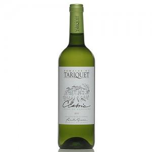 Tariquet Classic 75cl (6 bouteilles)