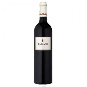 Tarani Rouge 75cl
