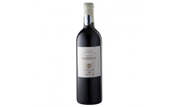 Cahors Impernal 75cl (6 bouteilles)
