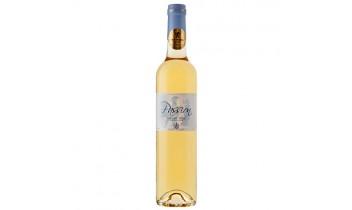 Gaillac Passion Doux  50cl (6 bouteilles)