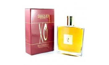 Carafe Xo Chance - Domaine du Tariquet (70cl)
