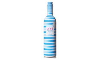 Rosé Piscine Edition Limité 75cl (6 bouteilles)