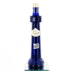 """""""phare bleu""""  fleur de caramel 18°  (20cl)"""