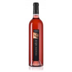 Démon Noir Rosé (75cl)