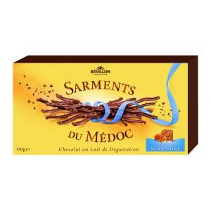 Sarments Du Médoc (150g)