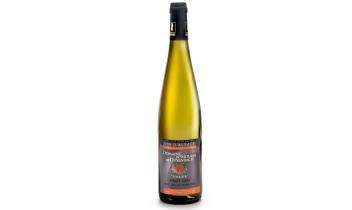 Pinot Gris Lieu-Dit Altenbourg
