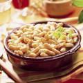 Les plats cuisinés de marchands de gouts, épicerie fine en ligne à toulouse