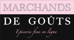 Marchands De Goûts